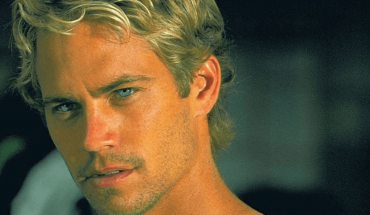 We remember Paul Walker, the actor who would be 47 today