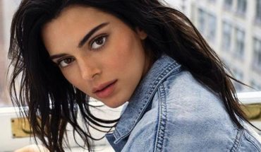 Why hasn't Kendall Jenner become a mom yet?