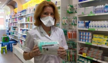 Why is World Pharmacist's Day celebrated on 25 September?
