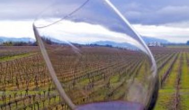Wine Day commemorates part of national pride for the sixth year in a row
