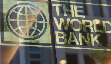 World Bank predicts GDP per capita recovery will take at least five years