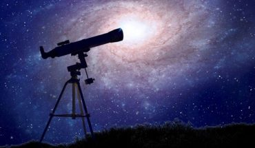 ¿Por qué el 24 de octubre es el Día de la Astronomía Argentina?