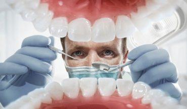 ¿Por qué el 3 de octubre es el Día del Odontólogo?