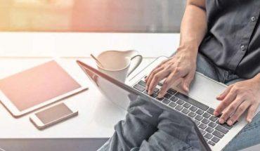 ¿Qué hay que tomar en cuenta al contratar un plan de internet?