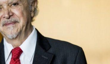 ¿Qué hizo Mario Molina para recibir el Nobel de Química en 1995?