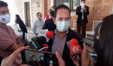 16 meses tardará recuperación de sectores turístico y servicios en Michoacán tras pandemia