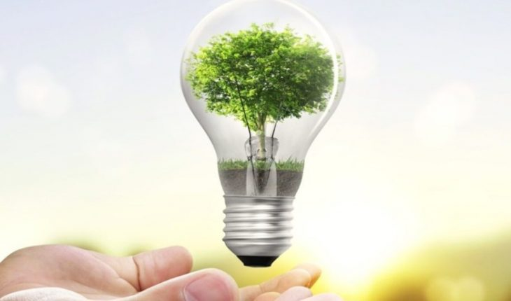 A tomar conciencia: es el Día Mundial del Ahorro de Energía