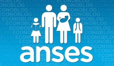 Anses: ¿Quiénes cobran hoy, 14 de octubre, los beneficios y las prestaciones?