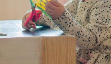 Aprende en Casa preescolar 30 de octubre