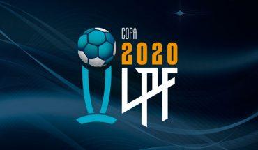Arranca la Copa de la Liga Profesional: cómo se jugará el torneo, grupos y fixture