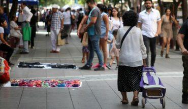 Banco Mundial: 50 millones de personas podrían caer en la pobreza extrema en 2021 por la pandemia del coronavirus