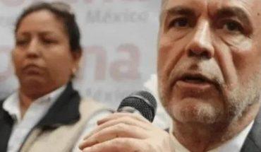 Basta de conflictos judiciales, Morena tiene que avanzar al 2021