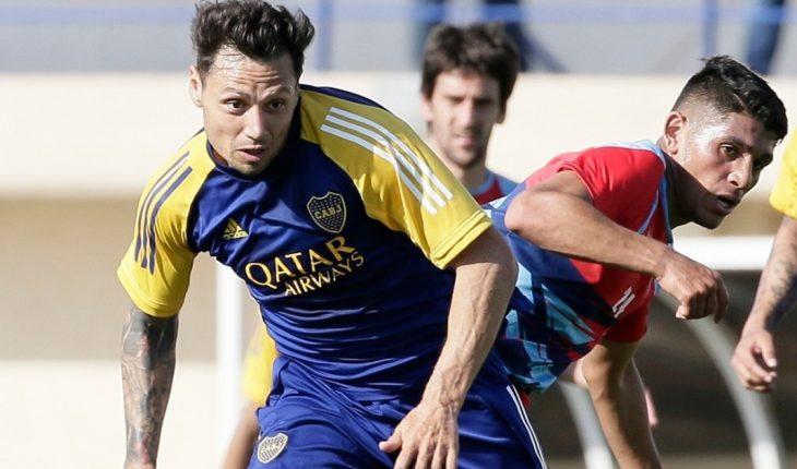 Boca cayó 2 a 0 ante Arsenal y sufrió la lesión de Mauro Zárate