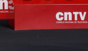 CNTV informó que franja televisiva alcanzó rating promedio de más de 40 puntos en horario prime