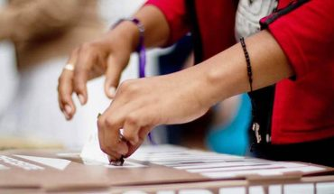 Coahuila e Hidalgo tendrán elecciones en plena pandemia
