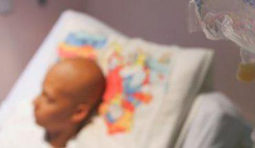 Cofepris indicó que le fueron robados medicamentos para el cáncer de niños