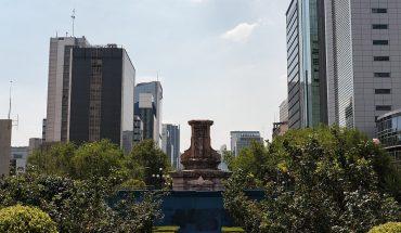 Colón, conquista y perdón