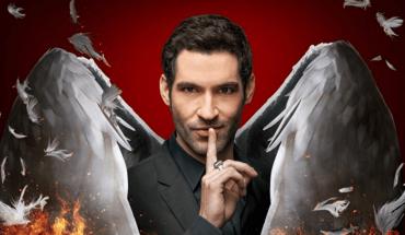 """Comenzó el rodaje de la sexta y última temporada de """"Lucifer"""""""