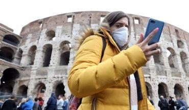 Cómo están manejando la pandemia por coronavirus los países europeos