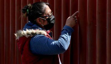 Con 522 decesos más, México rebasa las 87 mil muertes por COVID