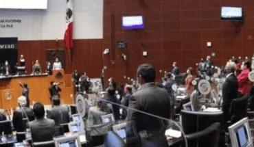 Coparmex pide al Senado que considere no eliminar fideicomisos