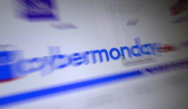 CyberMonday 2020: Iniciará el 2 de noviembre con 601 sitios oficiales