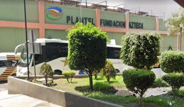 Dan a 5 exempleados de Fundación Azteca puestos recién creados en la SEP
