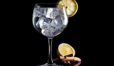 Desde el 19 de octubre se celebra la Semana del Gin & Tonic ¿Cómo prepararlo?