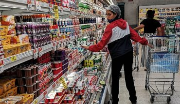 Detectan engaño en yogurt 'natural' Danone y quesos con dato falso de leche