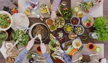 Día Internacional del Vegetarianismo | Filo News