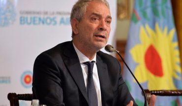 El Ministerio de Justicia crea un protocolo contra la violencia de género