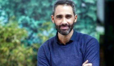 """El Pollo Álvarez habló sobre su salud: """"Aún no me diagnósticaron pero no tengo fuerzas para nada"""""""