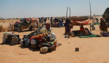 El Sahel, de Mali en peor