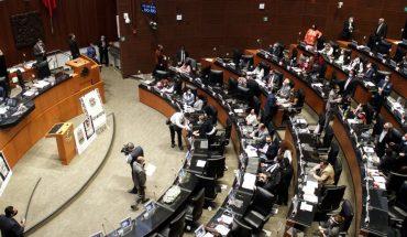 El Senado aprueba reducir impuestos a plataformas digitales como Uber y Airbnb
