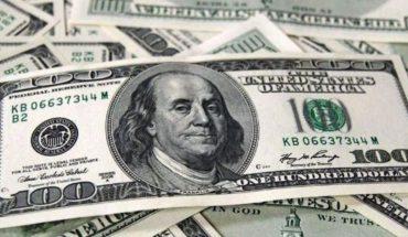 El dólar blue cerró la semana a $167 y la brecha cambiaria supera el 100%