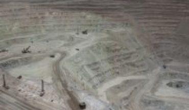 El mito de la minería verde en la reactivación post COVID – 19