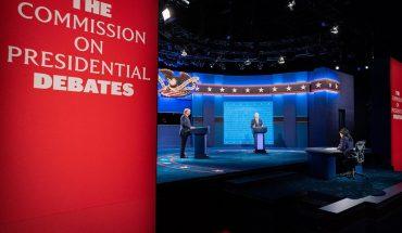Elecciones EEUU 2020: política exterior digital