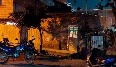 Encuentran a un anciano en estado de descomposición en Los Reyes, Michoacán