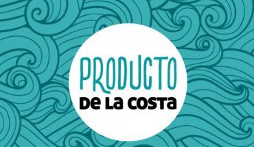 Feria Digital de La Costa: más de 140 emprendedores venden sus productos en la plataforma