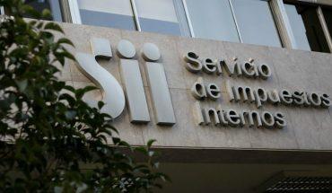 Fiscalizadores del SII: El Gobierno es irresponsable al decir que se falsearon datos