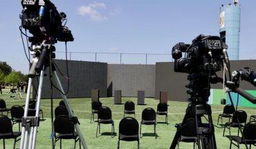 Fox anunció medidas legales contra la AFA por romper el contrato televisivo
