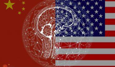 Frente a China, también la ideología