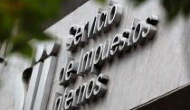 """Funcionarios y fiscalizadores del SII critican """"perdonazo"""" a grupo Penta: """"No posee ningún sustento legal"""""""
