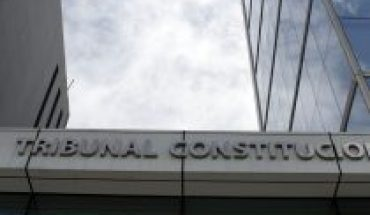 Gobierno acudirá al Tribunal Constitucional por segundo retiro del 10%