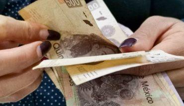 Gobierno gastará el Fondo de Emergencias, ante crisis por COVID