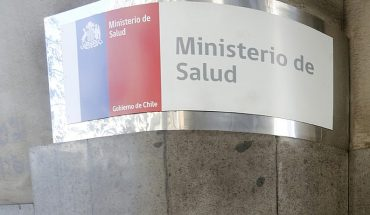 """Gobierno y negativa del Minsal ante petición de correos: """"Estamos disponibles para colaborar, pero no en esta tesis de pesca de arrastre"""""""