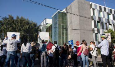 Guanajuato, el segundo estado con más desaparecidos