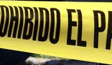 Hallan 59 cuerpos en fosas clandestinas en Guanajuato