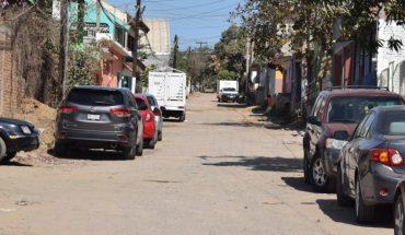 Hizo observaciones sobre pavimentación en Culiacán la ASE