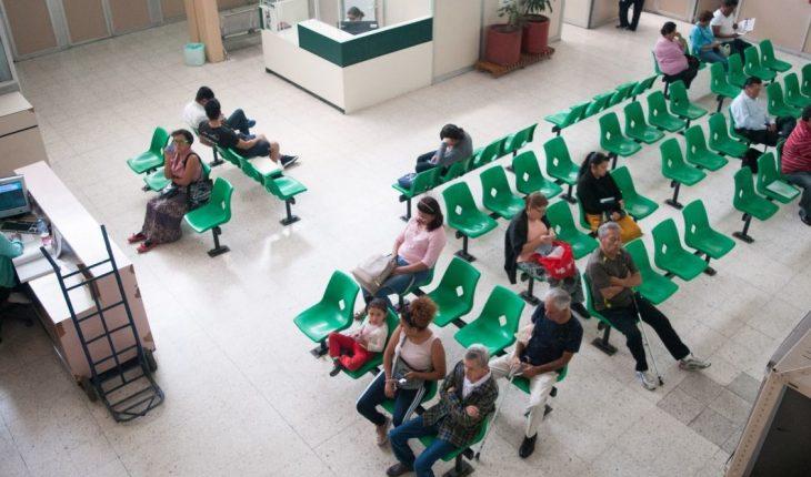IMSS aumenta 2.5% su recaudación en septiembre, pese a pandemia